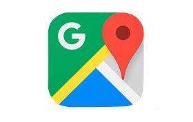 GuiaGPS_Logo Google