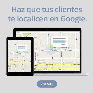 GuiaGPS_Haz que tus clientes te localicen en Google