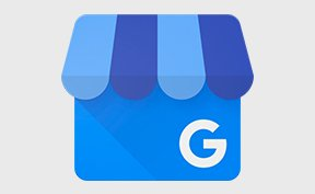 GuiaGPS_googleMyBusiness
