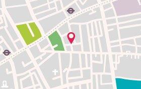 GuiaGPS_Mapa base