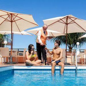 hotel-barato-en-el-puerto-de-la-cruz