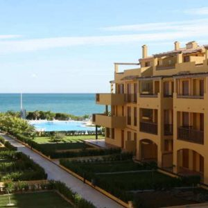 castellon-vacaciones-playa