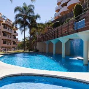 marbella-apartamentos