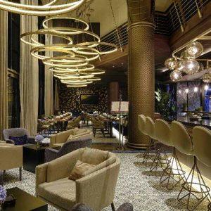 barcelona-hotel