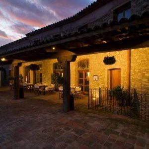barcelona-hotel-rural