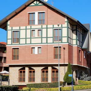 bilbao-hotel