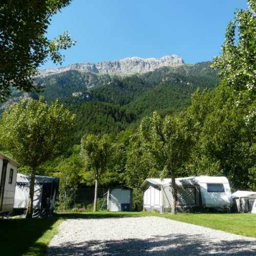 camping-bielsa