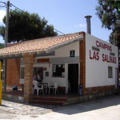 camping-cataluna