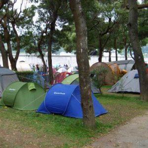 camping-galicia