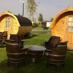 la-rioja-camping