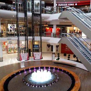 centro-comercial-valladolid