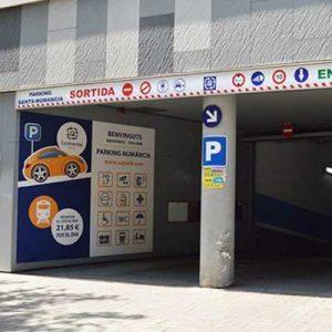 donde-aparcar