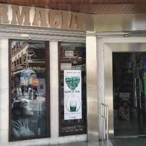farmacia-ciudad-real