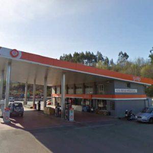 gasolinera-a-8