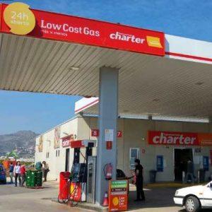 gasolinera-castellon
