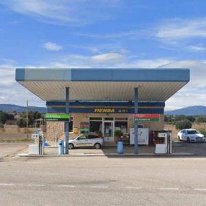 estacion-de-servicio