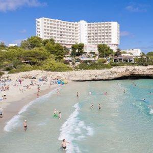 hotel-vacaciones-familiares-mallorca