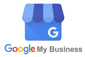 Servicio Google My Business