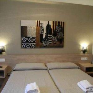 habitaciones-pamplona-alojamiento-en-pamplona