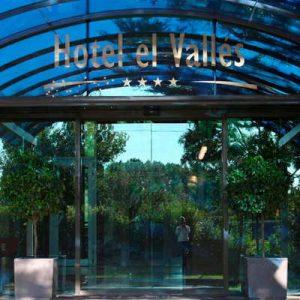 briviesca-hotel