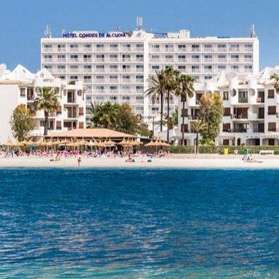 hotel-playas-de-mallorca