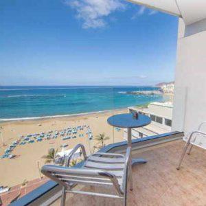 las-palmas-hotel-playa