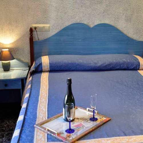 hotel-costa-dorada
