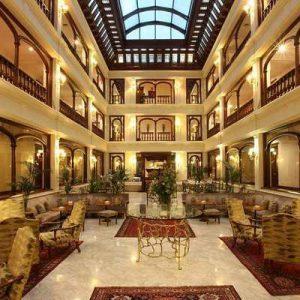 hotel-madrid-lujo