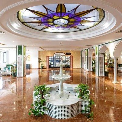 hotel-en-marbella
