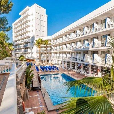 Hotel-recomendado-en-palmanova