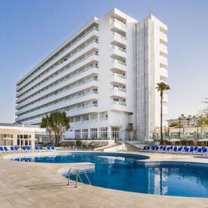 hotel-familias-mallorca