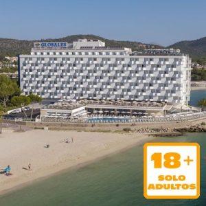 hotel-solo-adultos-palmanova-mallorca