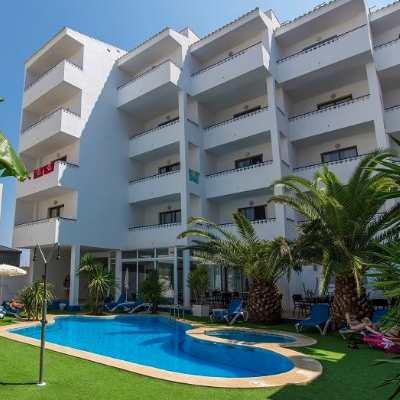 hotel-vacaciones