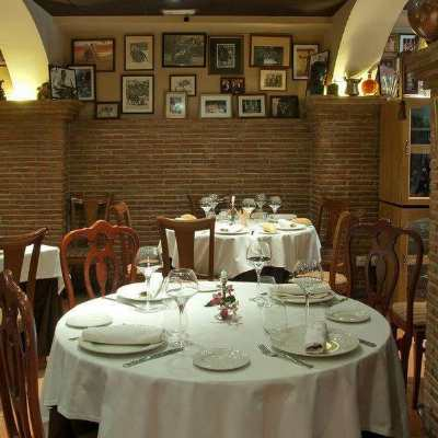 malaga-restaurante