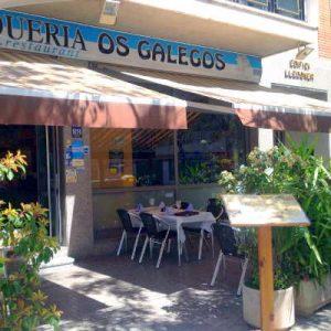 granollers-cocina-gallega