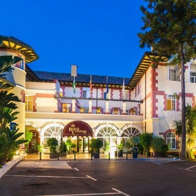 mejor-hotel-algeciras