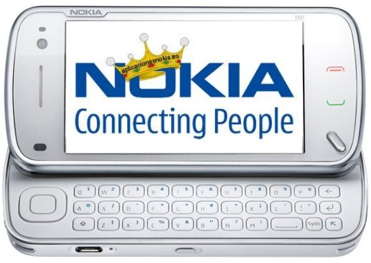 Noticias Nokia Lider