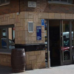 hostal-restaurante-zamora