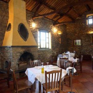 restaurante-asturiano-villarun