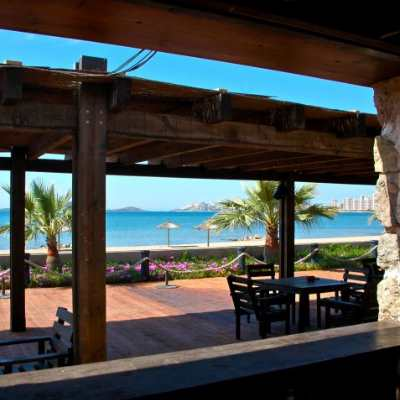 restaurante-playa