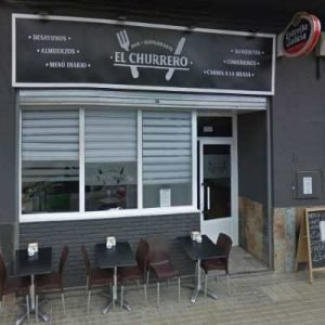 restaurante-zaragoza