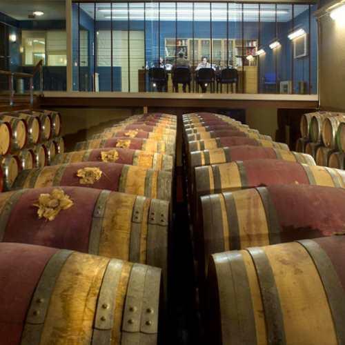 rioja-alta-vino