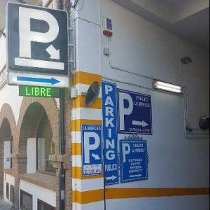 aparcar-ronda