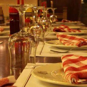 sant-cugat-restaurant