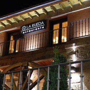 madrid-restaurante-sierra