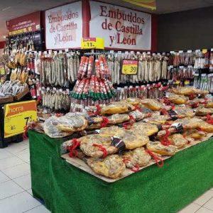supermercado-fuentes-de-oñoro