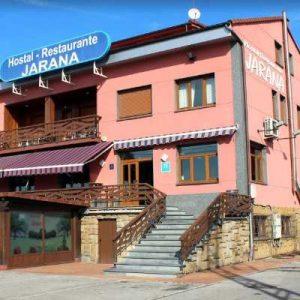 turismo-asturias