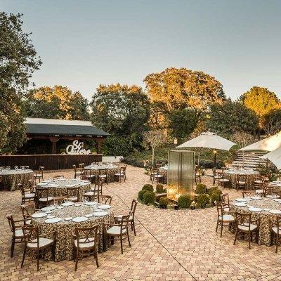 Banquetes en villalva