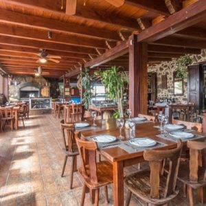 comida-canaria-restaurante