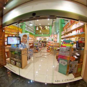 farmacia-alcoy